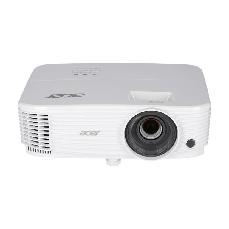 Acer P1150 SVGA 3D Projector 3600 lumens HDMI