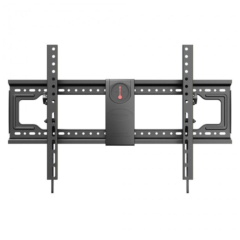 NBmounts DF80-T Large Size TILT TV Mount 70x42