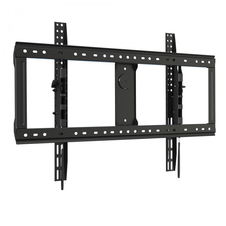 NBmounts DF90-T XL Size TILT TV Mount 80x60