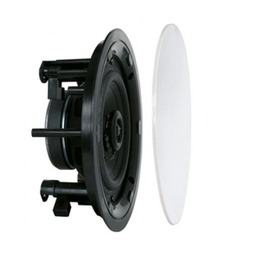 Artsound FLAT FL501BT Flat Bluetooth Ceiling Speakers 70W (PAIR)