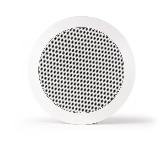 """Fonestar GA-6028 6"""" Ceiling Speakers 30W (PAIR)"""