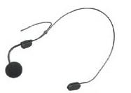 Besaudio PH90 Headset Microphone for BW100/BW120