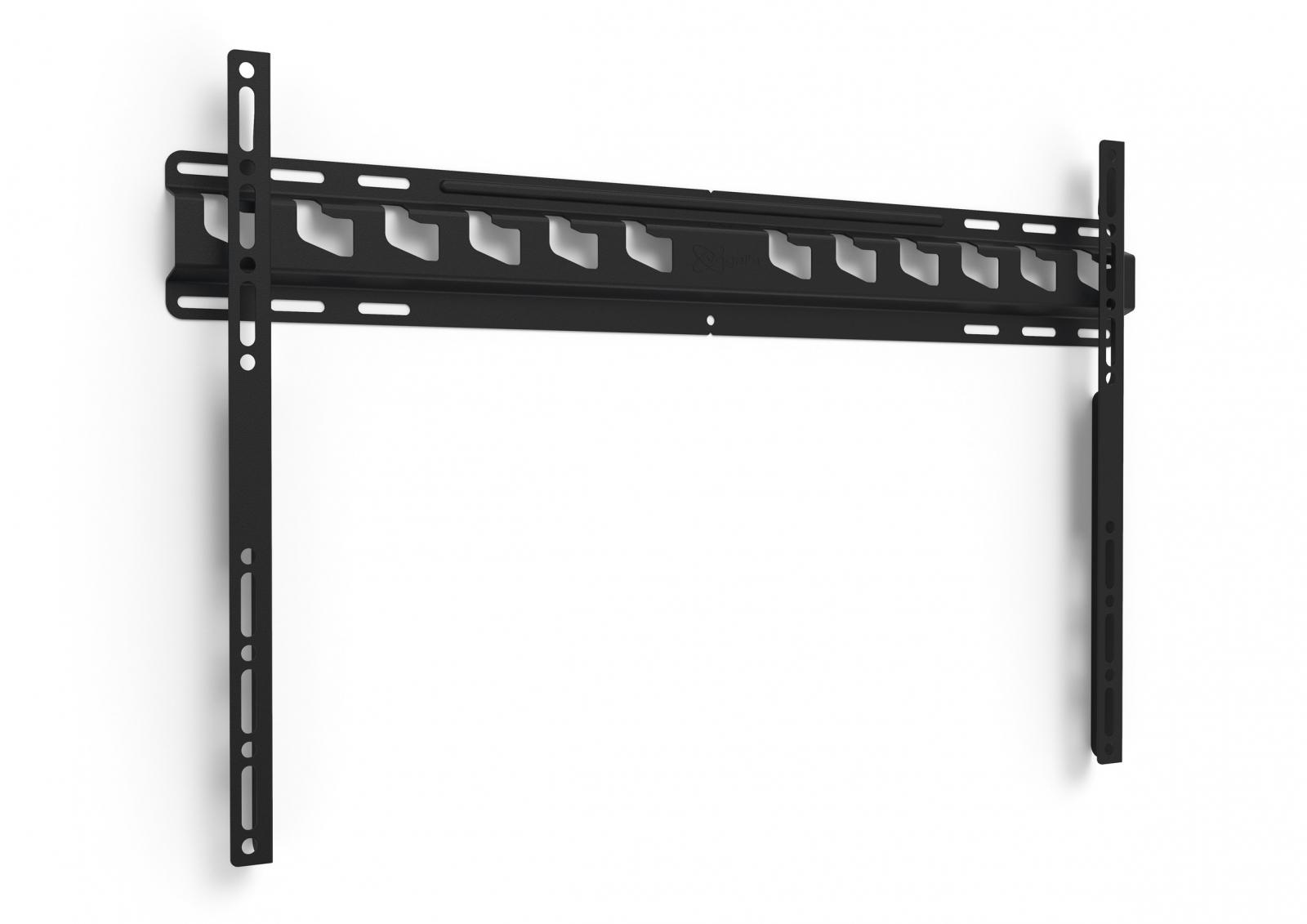 Vogels MA4000 FLAT TV Wall Mount 40-80'' Black