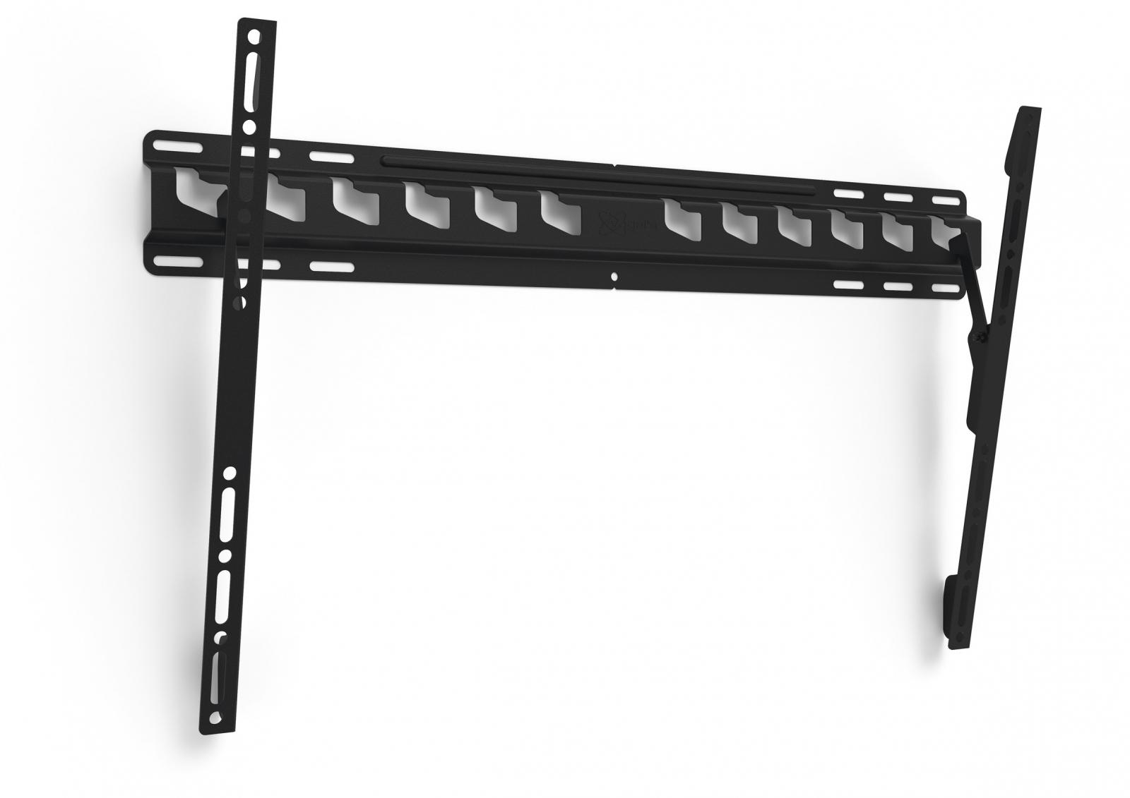 Vogels MA4010 TILT TV Wall Mount 40-65'' Black