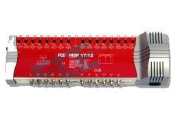 FTE MSP17/12 Multiswitch 17/12