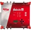 FTE Nebula 8S Programmable Headend 8 Filters UHF
