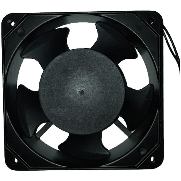 DigitMX NETPRO NP-CF12025 Silent fan