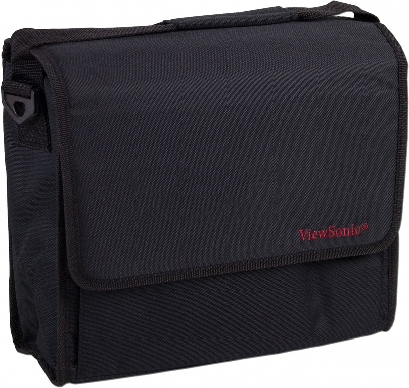Viewsonic Universal Projector Carry Bag
