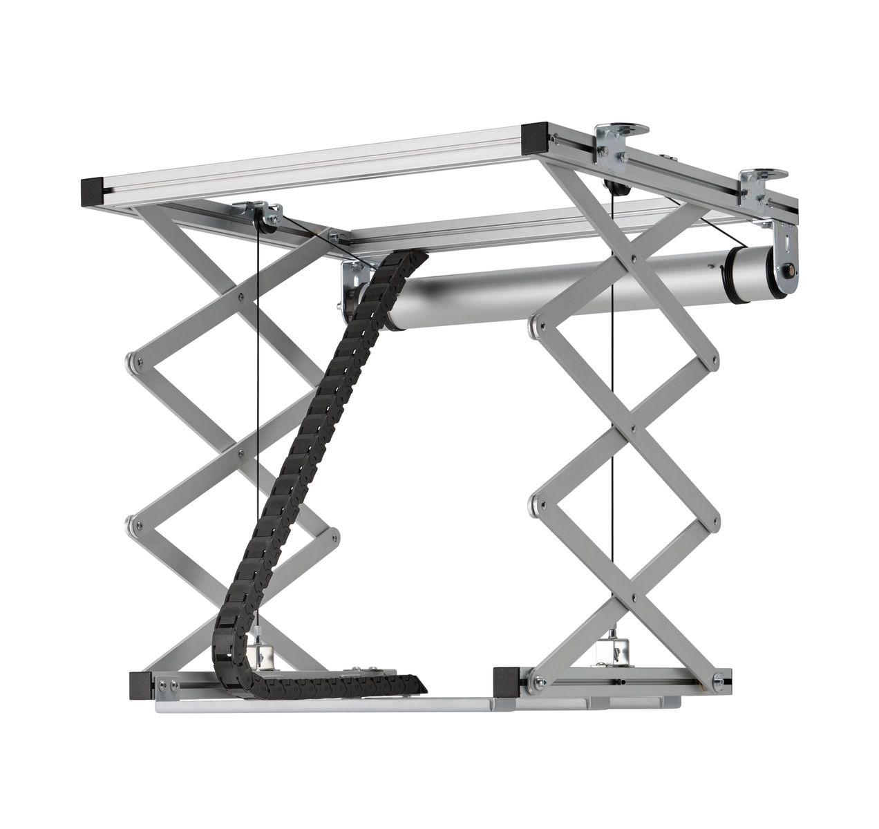 Vogels PPL2100 Projectr Ceiling Lift System 81.5cm