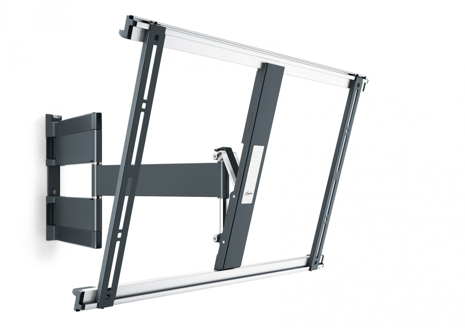 Vogels THIN545 LED Wall Support 2 arms 40-65''