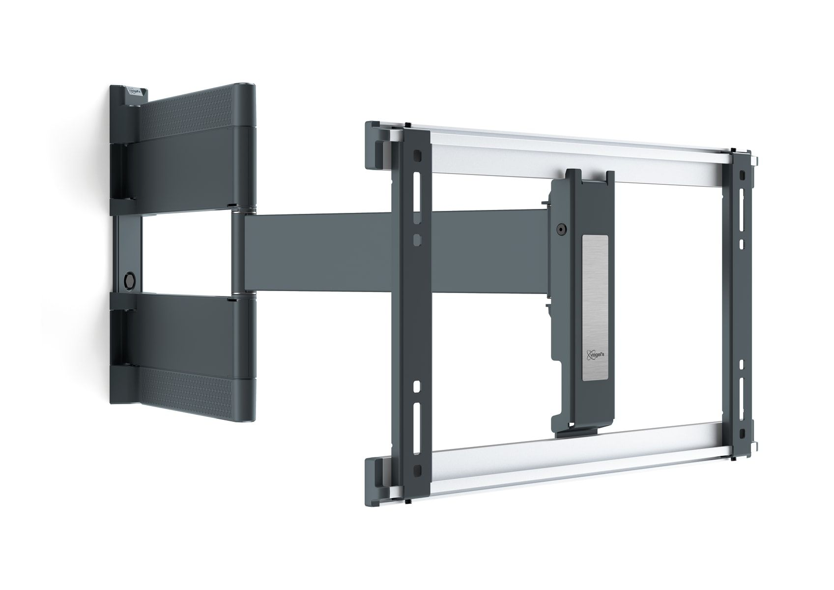 Vogels THIN546 OLED TV Wall Support 2 arms 40-65''