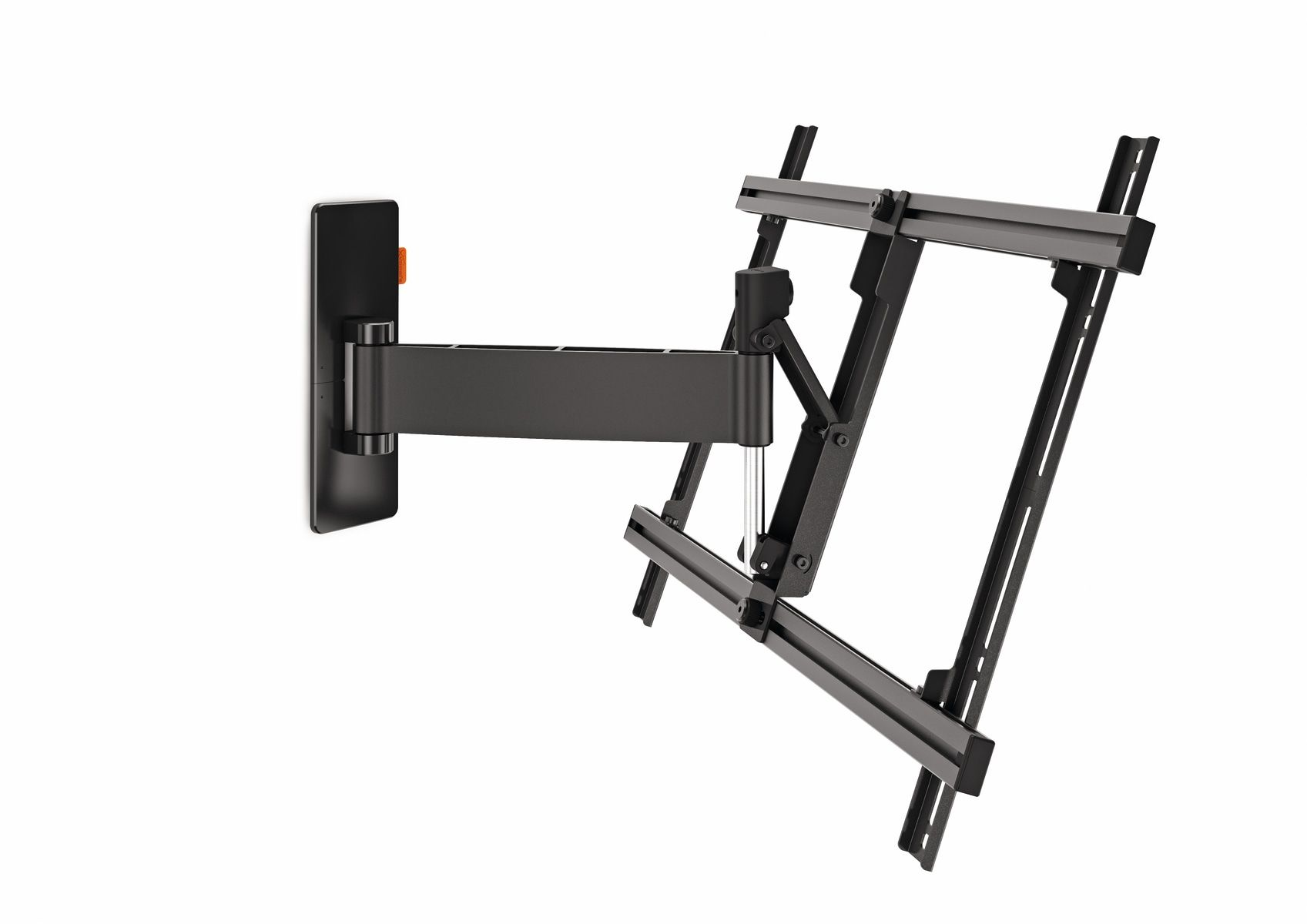 Vogels W52080 Wall Support 1 arm 40-65'' Black