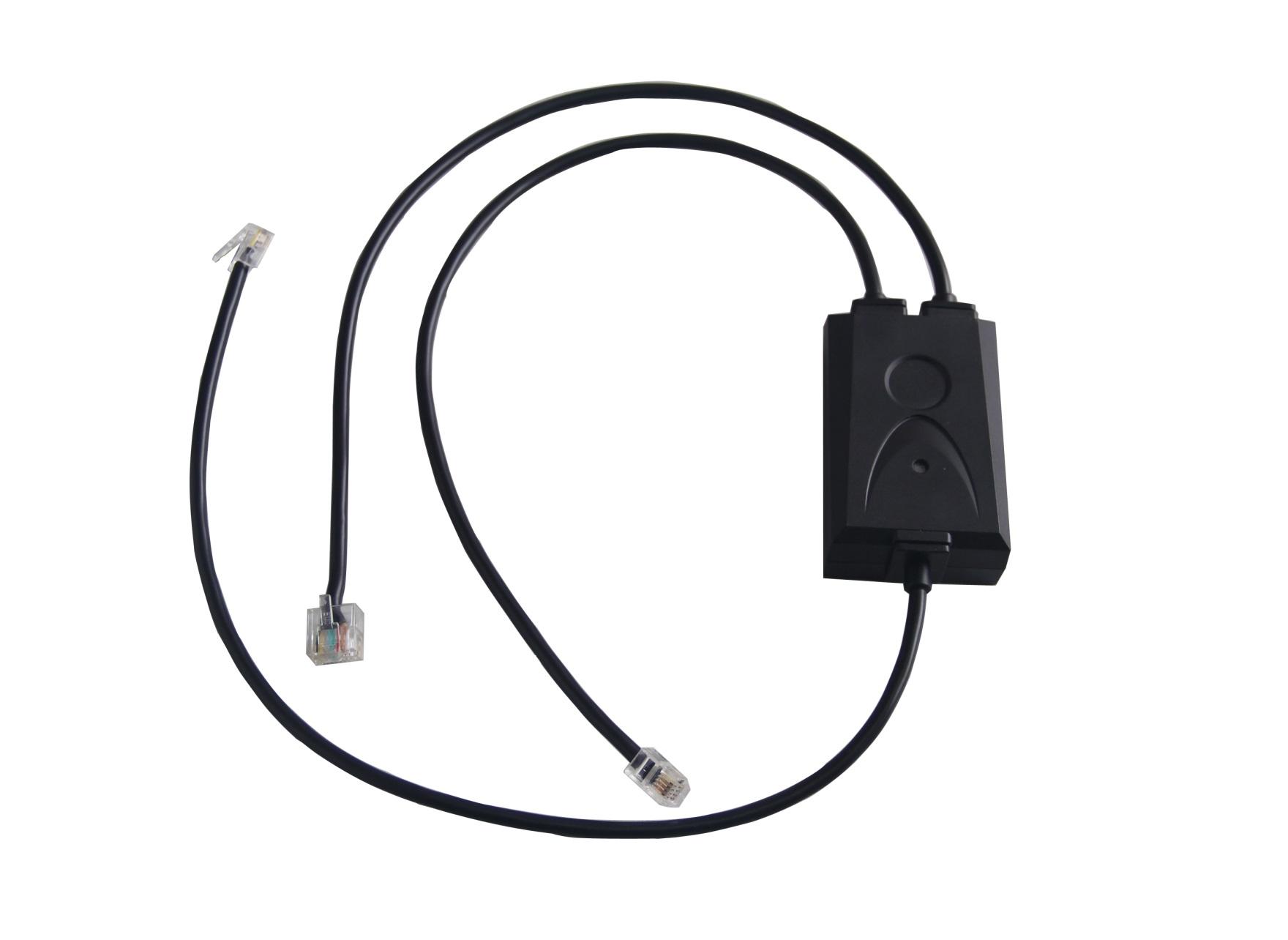VT EHS-10 Grandstream EHS Adapter for Wireless DECT