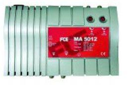 FTE MA5012 Multiband Amplifer VHF-UHF 50dB