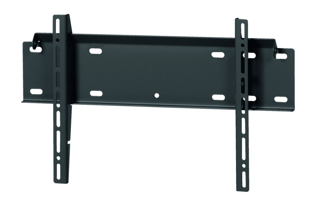 Mounts Massive MFM80 LCD Wall Bracket Tilt 40x20 up to 42''