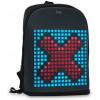 Divoom Pixoo LED Customization Backpack