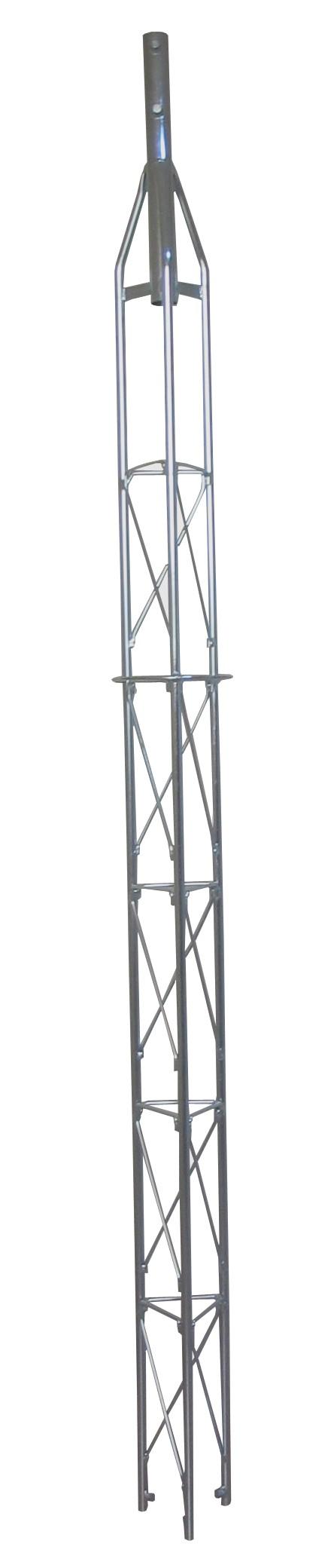 FTE TFT180/2 Tower Top Part 2.5m