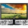 Acer KA270HBID 27'' Full HD Monitor HDMI/VGA/DVI